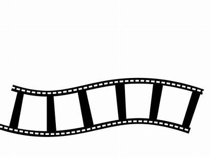 Svg Filmstrip Film Pellicola Pink Wikimedia Commons