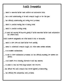 pin by susan rouse on clutter free classroom wishlist 734   cdb2e3cb26f255489f2818677ecf47af