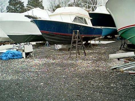 Boat Loans Nj by 1985 Blackfin Flybridge Power Boat For Sale Www