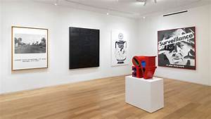 Tour The New Nyc Art Gallery Industry Insiders Have Their