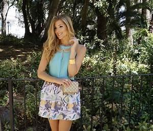 Monisisima.com | Blog de moda - Blog de Neus Mira