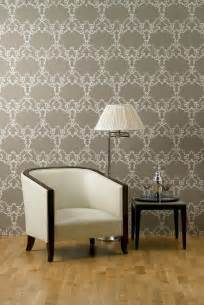wallpapers in home interiors home decor page 4