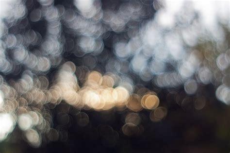 bokeh lights blurred  photo  pixabay