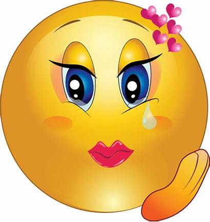 Emoji Crying Animated Clipart Transparent Clip