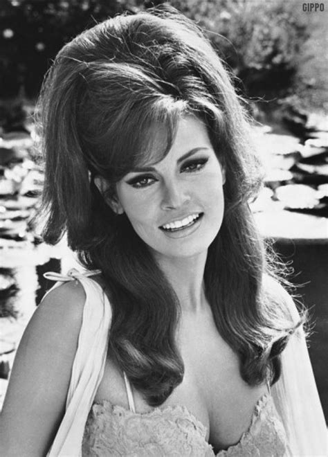 Popular Hairstyles In The 60s by 7 Best Images About On Daily