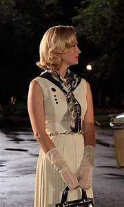 Tips on how to dress like Betty Draper from 'Mad... • The ...
