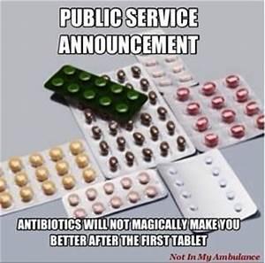 Public service announcement, Public service and Public on ...