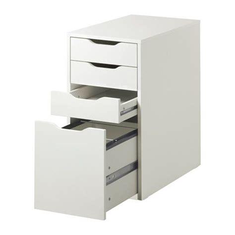 ikea under desk storage the 25 best drawer unit ideas on pinterest ikea alex