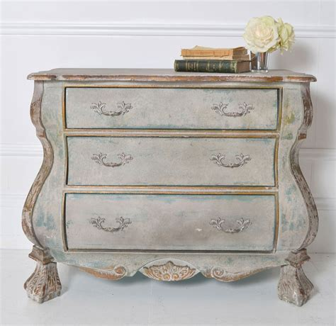 grey shabby chic bedroom furniture charming grey shabby chic bedroom furniture 93 to your interior planning house ideas with grey
