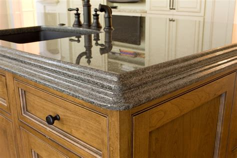 granite countertops marble bathroom vanities