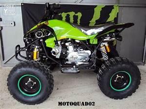 Quad 125cc Panthera : quad panthera fd 125cc 8 pouces ~ Melissatoandfro.com Idées de Décoration