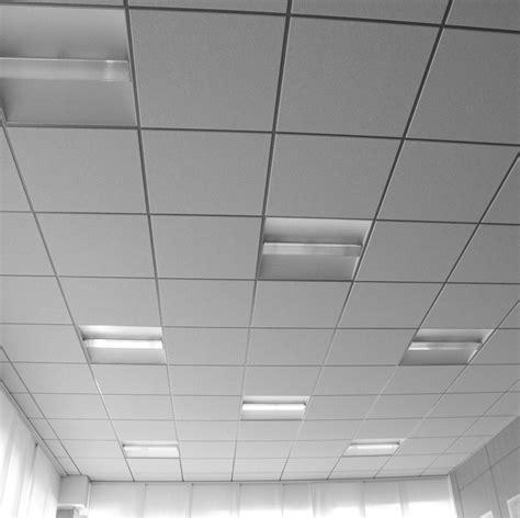 armstrong vinyl flooring false ceiling
