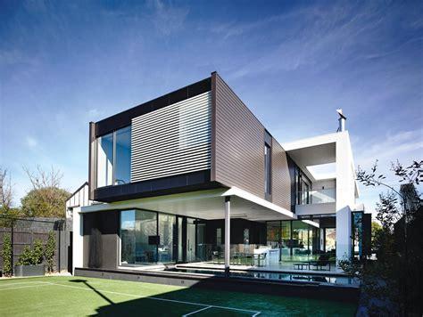grand designs australia south melbourne statement