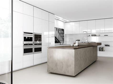 Design Keukens Antwerpen by Design Keukens Antwerpen Artsmedia Info
