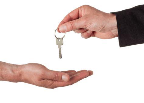 modèle de lettre pour remise de clés mod 232 le de lettre location restitution du d 233 p 244 t de garantie