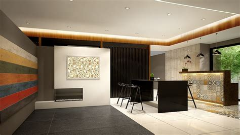 Free Illustration Home, Interior Design, 3d  Free Image