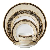 5478 china dishes brands dinnerware manufacturers and brands