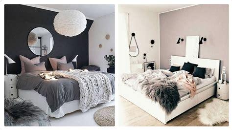 cosy teenage bedroom ideas psoriasisgurucom