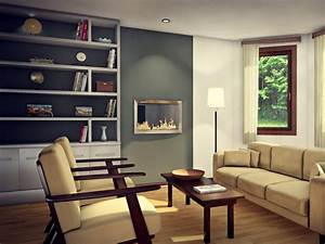 interior paint ideas interiors design With traditional interior paint color ideas