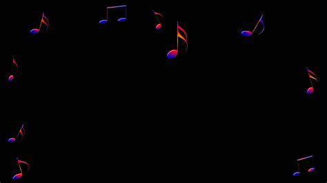 <b>Black</b> <b>Music</b> Note <b>Music</b> notes white