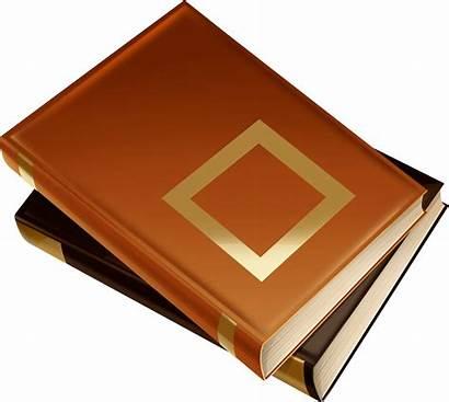 Books Libros Transparente Photoshop Escolar Material Fondo