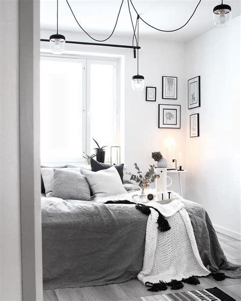 Schlafzimmer Accessoires by Becher I In 2019 Scandi Schlafzimmer Schlafzimmer