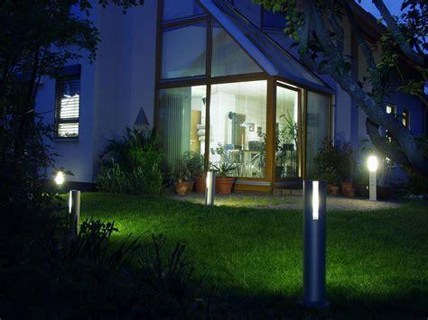 Elektroinstallation für Garten und Terrasse   elektro.net