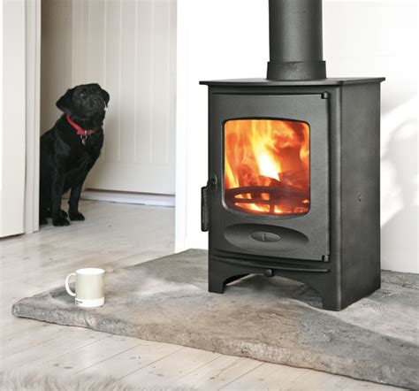 1000 images about wood stove fireplace on