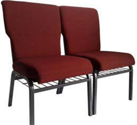 church chairs discount price fast delivery
