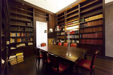 Bureau De Notaire Bruxelles by Le Bureau Du Notaire Dott Elio Casalino Notaio In Roma