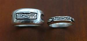 chevy the o39jays and wedding on pinterest With gearhead wedding rings