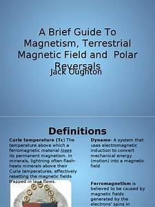 Jack Oughton - Planetary Science Presentation