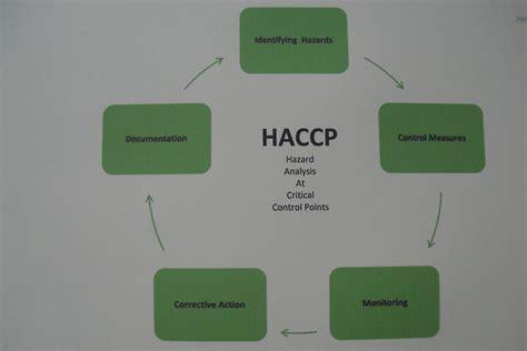 haccp cuisine risk assessment questions keywordsfind com
