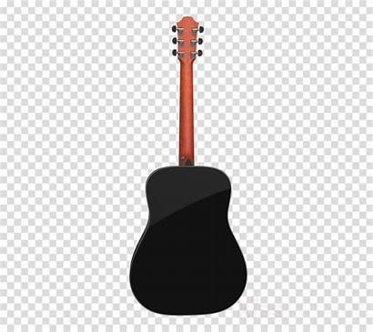 Guitar Acoustic Martin Logos Electric Acousticelectric