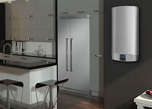 Velis Evo Plus Electric Water Heaters