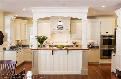 kitchen wall color with white cabinets white kitchen cabinet braydon manor white kitchen 9616