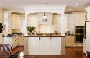 kitchen colors with off white cabinets light brown wooden With kitchen colors with white cabinets with full wall stickers