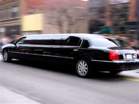 Limousine Rental Company by Limousine Rentals Indianapolis In Limo Company