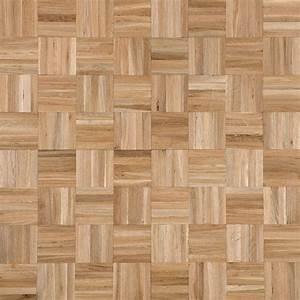 parquet lamelle colle le bois chez vous With parquet carré