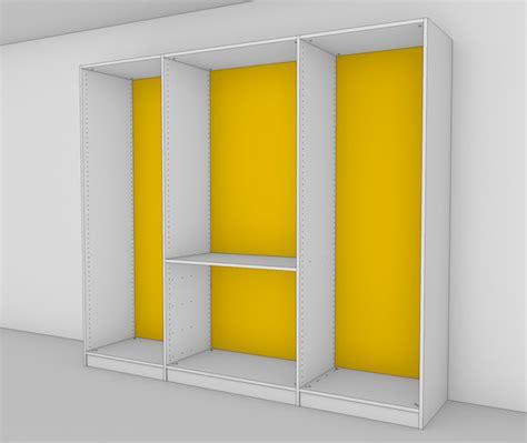 Rückwand Für Schrank by R 252 Ckw 228 Nde F 252 R Schr 228 Nke Zuhause Image Idee