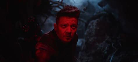Avengers Endgame Watch The New Super Bowl Trailer