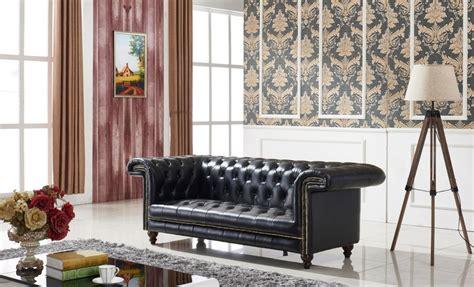 Chestnut Leather Sofa by Chestnut Leather Sofa Lounge Set Customisable Leather
