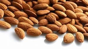 Wann Ist Eine Küche Abgewohnt : mandeln wann ist eine kalorie nicht eine kalorie gesund leben ~ Orissabook.com Haus und Dekorationen