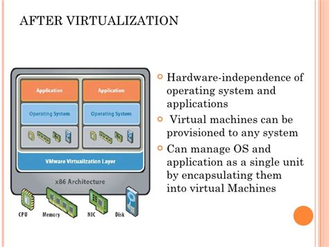 Virtualization In Cloud Computing Ppt. Sending Email In Vb Net 2014 Gm Truck Engines. Early Childhood Education Colleges In Ny. Healthcare Practice Management Jobs. Online Phd Degree Programs Emc Data Analytics. Physical Therapist Online Courses. Discover Partner Gift Cards Water Line Leak. Kids Franchise Opportunities C J Mahaney. Occupational Therapy Graduate Program Requirements