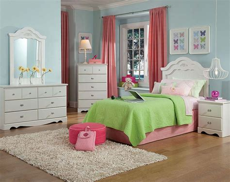 cool beds for teenagers cool teen boy bedroom ideas long hairstyles