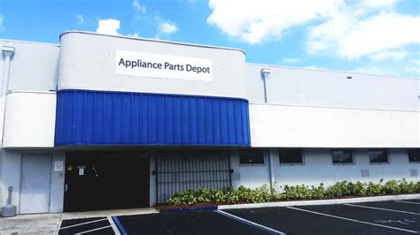home depot miami gardens appliance parts depot 3425 nw 167th st miami gardens fl