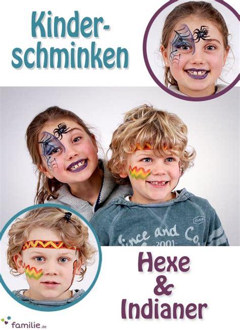 hexe schminken anleitung 47 besten kinderschminken bilder auf fasnacht fasching und karneval