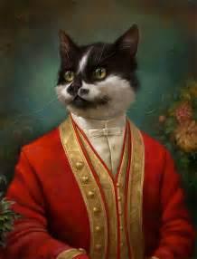 royal cat royal cats