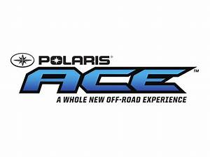 2015 Polaris ACE Partners with GNCC to Offer Single-Seat ...