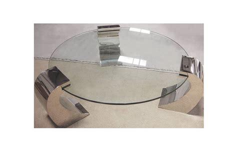 table chaises de cuisine pas cher table rabattable cuisine avril 2014